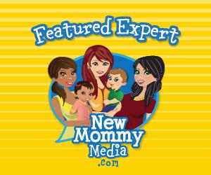 NMM_Expert