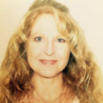 Lisa Simpkins Lactation Consultant and DONA doula trainer